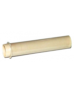 Coil Sleeve 64 mm (03-7067-6)