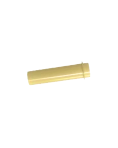 Coil Sleeve 12.5 x 49 mm (03-7067)