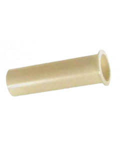 Coil sleeve 12.5 x 43 mm (03-7066-2)