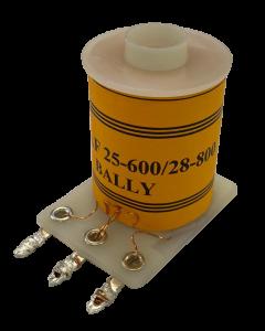 Coil AF-25-600/28-800