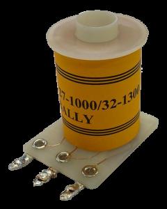 Coil AF-27-1000/32-1300