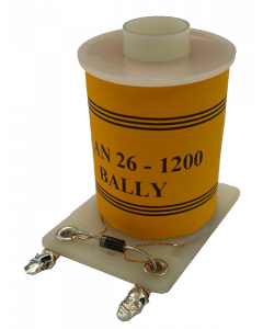 Coil AN-26-1200