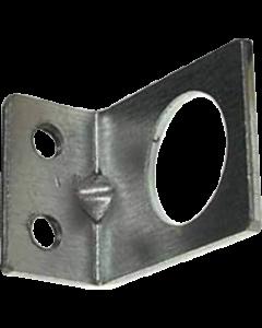 Coil Bracket 01-8-508-S