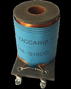Zaccaria Coil D.56-S.1500