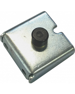 Coil Stop A-10280