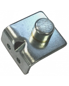 Coil Stop A-8038
