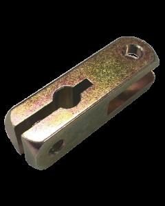 Stern Crank Arm Block 530-5070-02