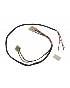 Cirqus Voltaire Ringmaster Wire Cable