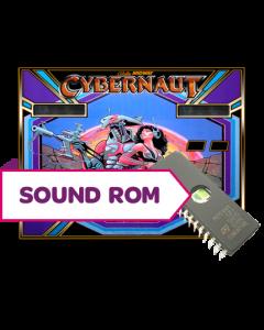 Cybernaut Sound Rom U3