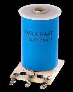 Data East/Sega/Stern 090-5006-00 Coil