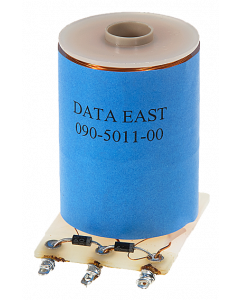 Data East/Sega/Stern 090-5011-00 Coil