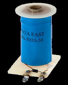 Data East/Sega/Stern 090-5020-30 Coil