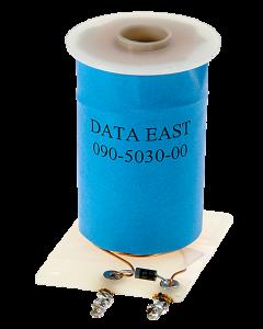 Data East/Sega/Stern 090-5030-00 Coil