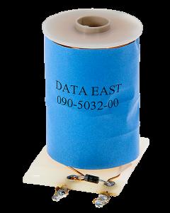 Data East/Sega/Stern 090-5032-00 Coil