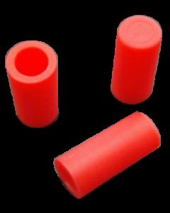 Data East Flipper EOS Actuator Cap