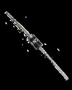 Diode 1N5817