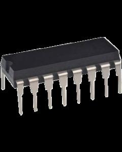 IC TDA1022