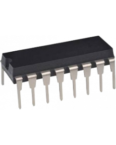 DM9602N