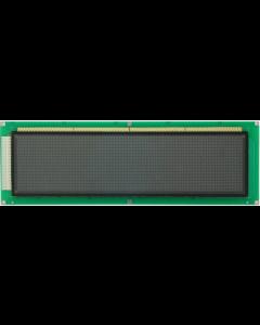 Dot Matrix Display Plasma 128 x 32 DOT