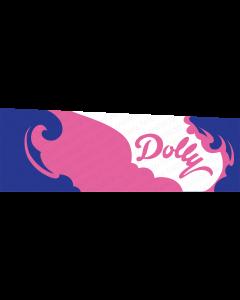 Dolly Parton Stencil Kit
