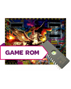 Earth Wind Fire Game Rom