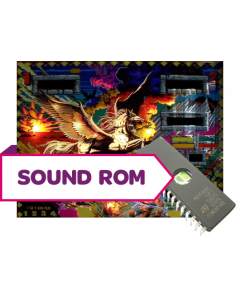 Earth Wind Fire Sound Rom