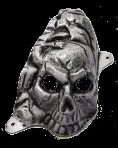 Elvira Skull