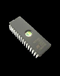 M27C4001 EPROM