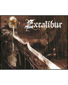 Excalibur Alternate Translite