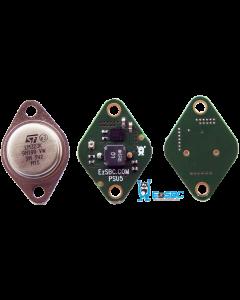 PSU5 LM323K Replacement Regulator