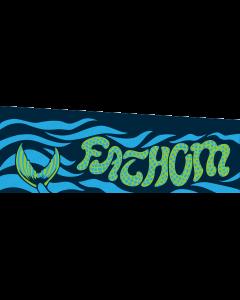 Fathom Stencil Kit