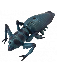 Starship Troopers Tanker Bug