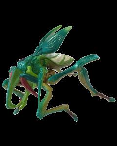 Starship Troopers Hopper Bug