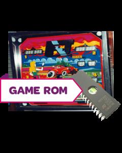 FJ Game Rom Set