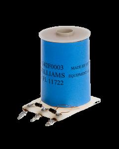 Coil FL-11722