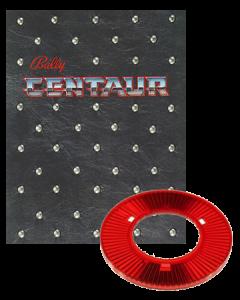 Centaur bumpercap