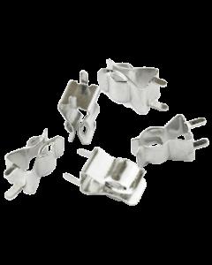 Fuse Holder (6,3mm x 32mm)