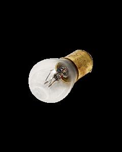 #1683 Bulb
