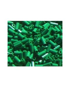 Cliffy's® Premium Green Post Sleeves