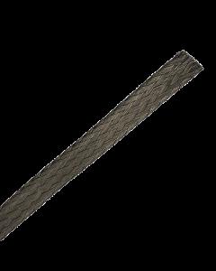 Ground Braid Wire