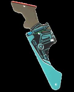 Terminator 2 Plastic 31-50013-19