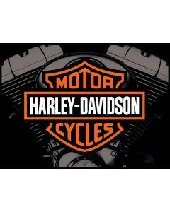 Harley Davidson Alternate Translite 1