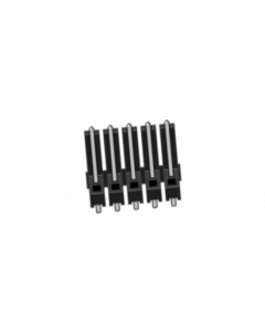 Molex Locking Header 5-PIN