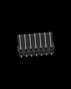 Molex Locking Header 7-PIN