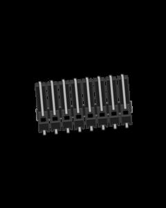 Molex Locking Header 8-PIN