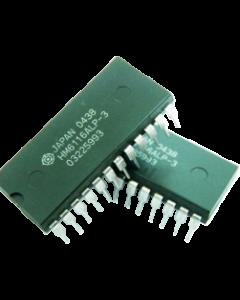 IC 6116