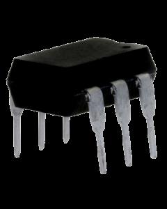 IC Opto Isolator 4N25