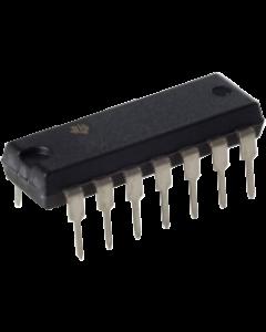 IC HC 55536