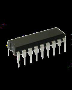 IC UDN7180A