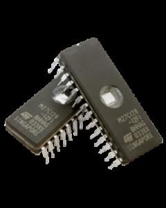 M27C128 EPROM
